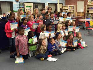 Terrific Kids_Delmae_Oct 2015
